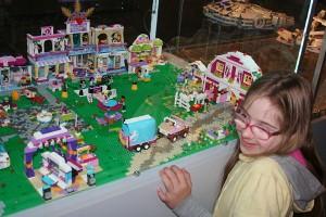 2015-10-10 wystawa LEGO IMG_2653_opt