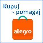 Kupuj-pomagaj_ninadajrybke