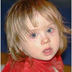 To mój portret (7.02.2007 r.)