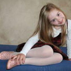 Mam już 9 lat. dzisiaj są moje urodziny w szkole. Mam bardzo ładną sukienkę.